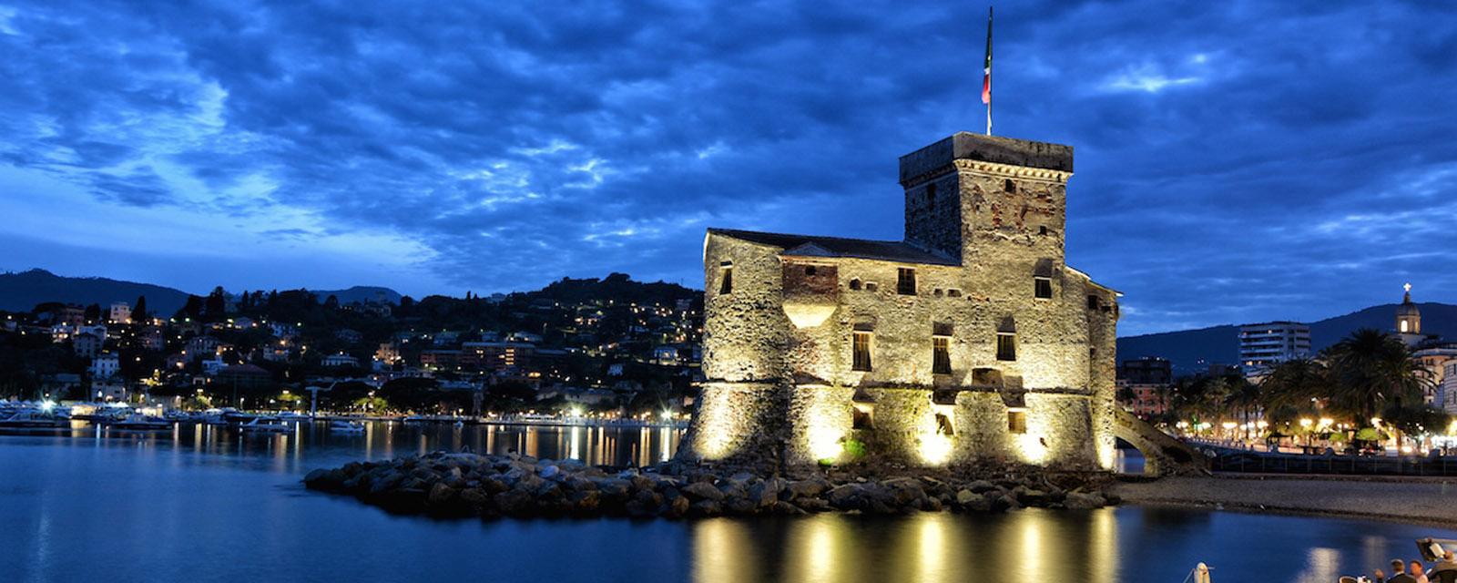 Agenzie Immobiliari A Rapallo agenzia immobiliare italia sas - rapallo - home